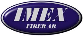 Imex Webshop